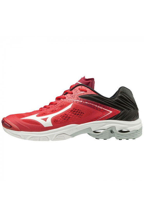 MIZUNO WAVE LIGHTNING Z5 -...