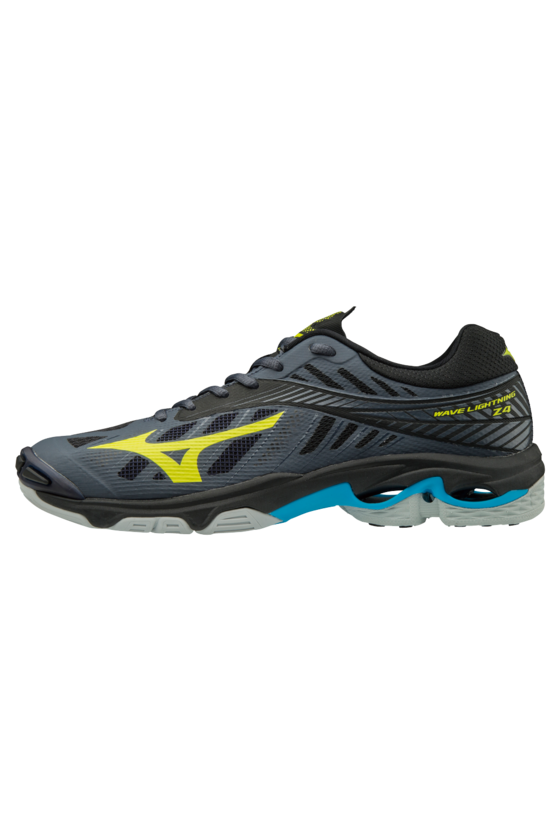 MIZUNO WAVE LIGHTNING Z4 -...