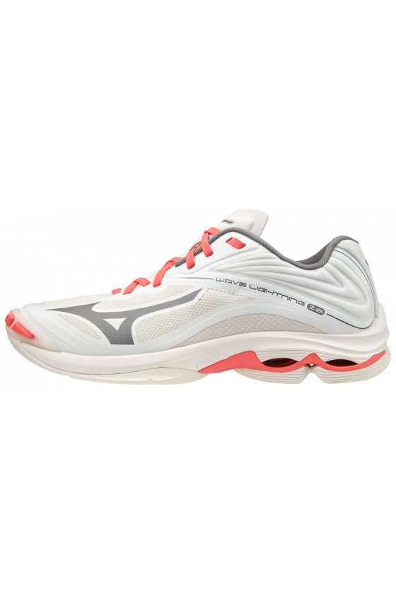 MIZUNO WAVE LIGHTNING Z6...