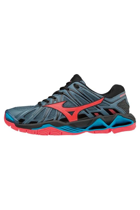 copy of MIZUNO WAVE TORNADO...