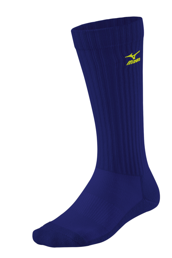 copy of MIZUNO VOLLEY SOCK...