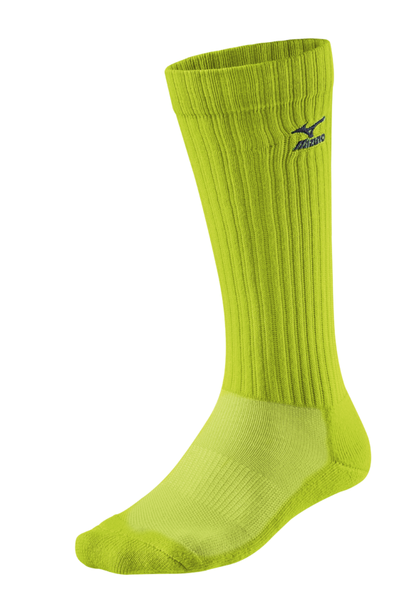 MIZUNO VOLLEY SOCK LONG -...