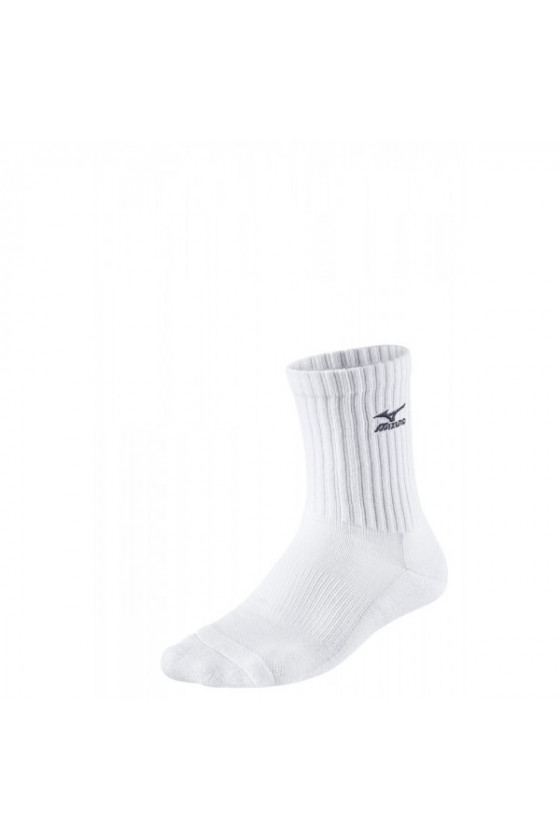 MIZUNO VOLLEY SOCK MEDIUM -...